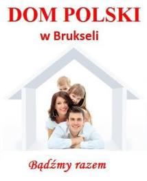 logo-dom-polski