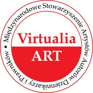 logo-virtualia-art.jpg